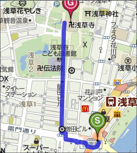 asakami18